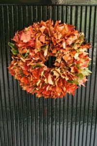 Fall-leaves-wreath1-200x300