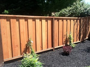 Redwood-Fencing-300x224